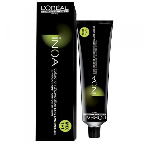 L'Oreal Inoa 60 ml