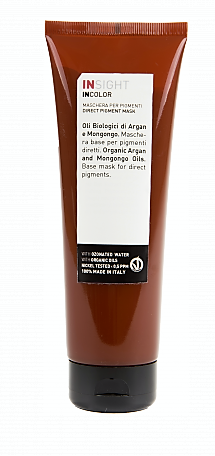 Insight Direct Pigment Mask 250 ml en Shop Imagen e24fe6abddd9