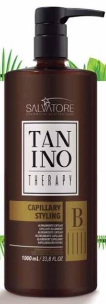 Salvatore Capillary Styling B  1000 ml