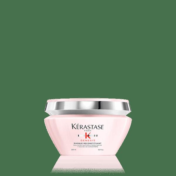 Kerastase Masque Reconstituant 200 ml