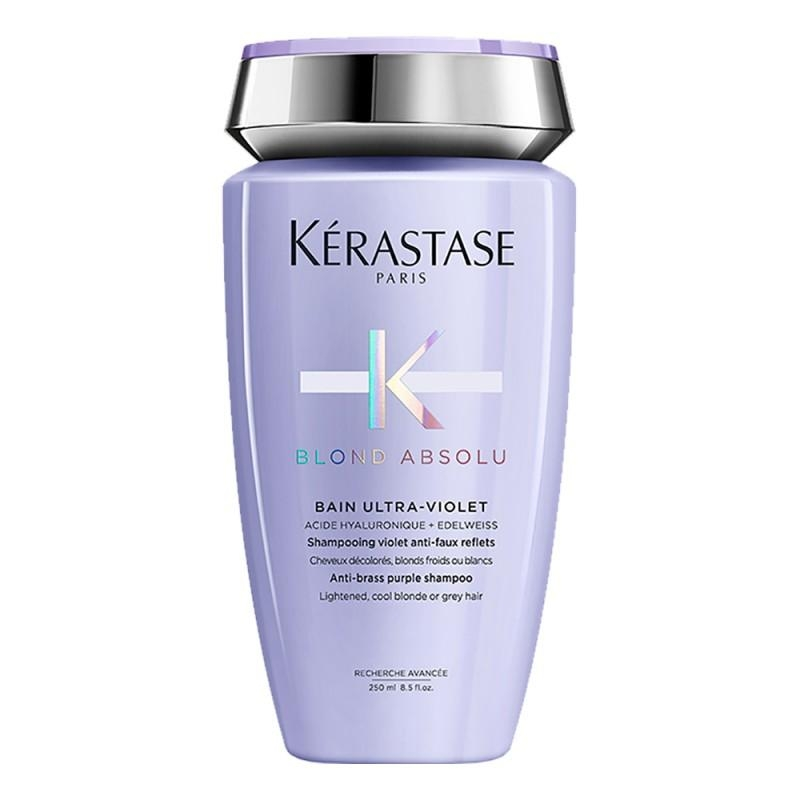 Kerastase Bain Ultraviolet 250 ml
